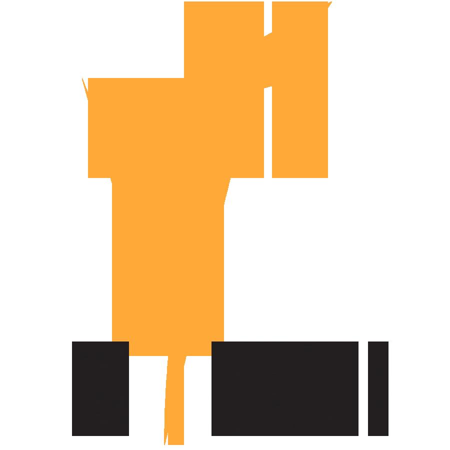 Rf Online Logo Online Logo Logos Game Logo