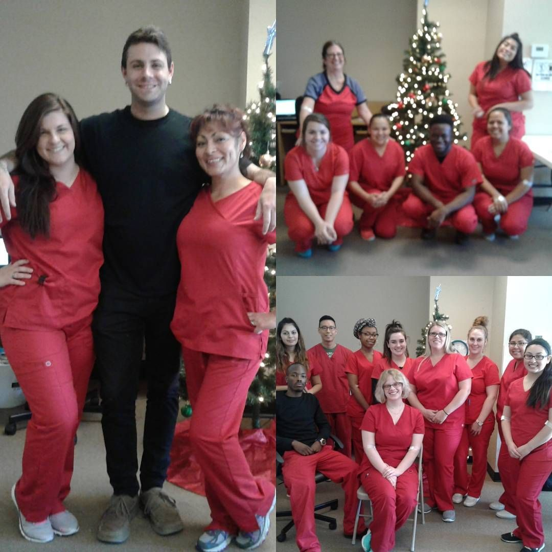Merry christmas from texas school of phlebotomy merry christmas from texas school of phlebotomy texasschoolofphlebotomy phlebotomyclass phlebotomy phlebotomy 1betcityfo Image collections