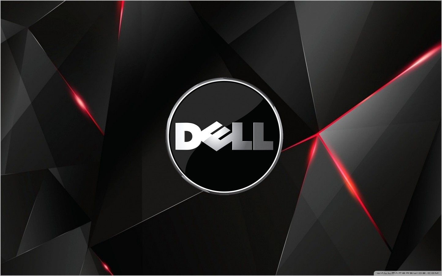 Dell Laptop Wallpaper 4k