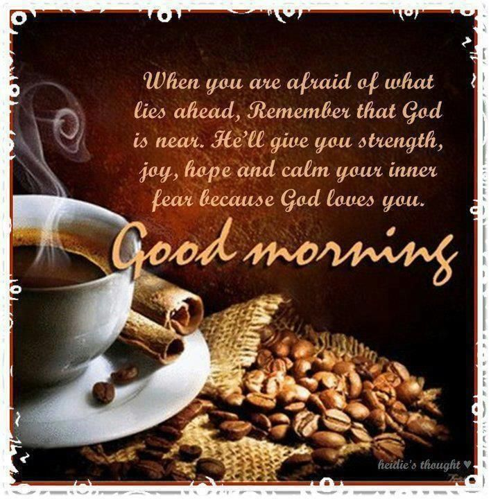 God loves you. Just love coffee, Coffee with jesus