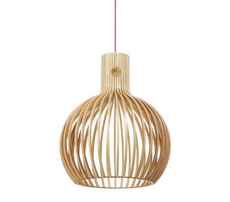 Replica secto seppo koho octo 4240 wood pendant lamp pendant replica secto seppo koho octo 4240 wood pendant lamp aloadofball Choice Image