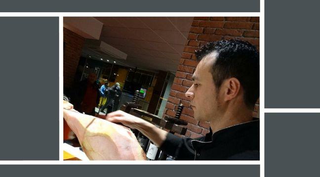 Inauguració Club de Billar Joseff Andorra Av. del Fener, 39 Escaldes Engordany Principat d'Andorra 15 de Gener del 2015 amb asistencia de la comunitat Russa a Andorra i la societat Andorrana a partir d'ara us esperem a tots per jugar al billar als dards o a jocs de taula i fer una copeta als millors preus d'Andorra a més podant fumar a la nostra sala privada i climatizada amb servei de catering i pastis del Mio Janko de la Pastisseria Flor i Nata un dels millors pastissers del ...