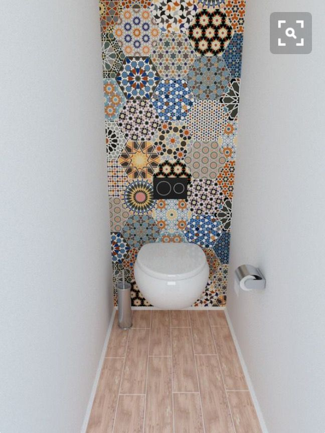 Pin by Carlos Díaz on Arquitecture   Pinterest   Toilet, House and ...