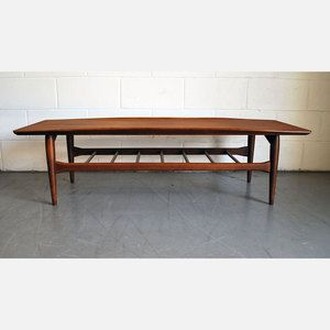 Best Bassett Coffee Table These Would Go Perfect With The 640 x 480