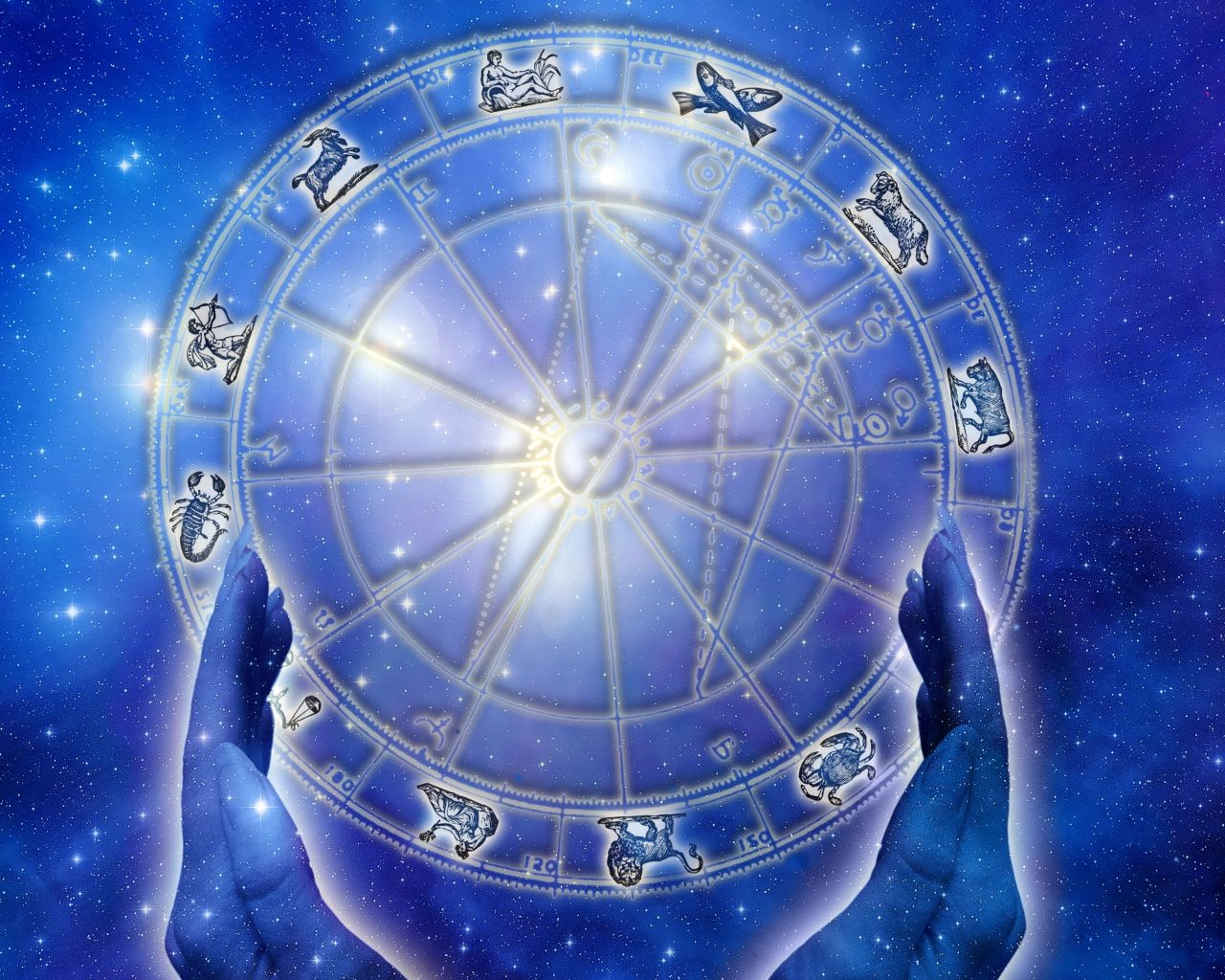Astrology is based on observations of effects of 12 zodiacs 27 astrology is based on observations of effects of 12 zodiacs 27 nakshatras 12 houses geenschuldenfo Choice Image