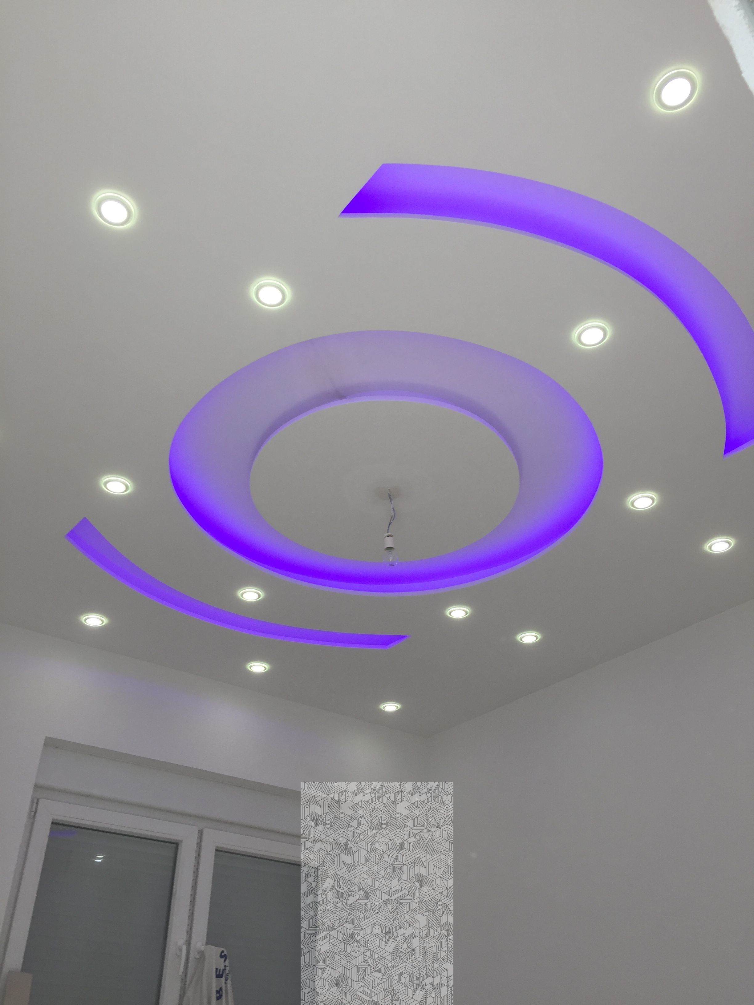 11 Brilliant False Ceiling Commercial Ideas Pop Ceiling De