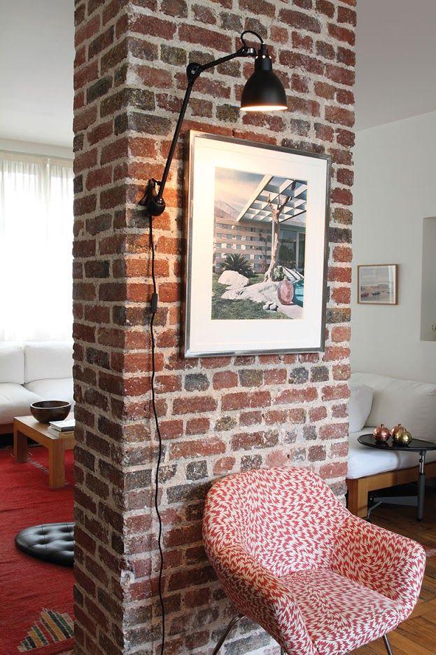 Lampe Gras N°222 - Studio Kvänum Oslo AS