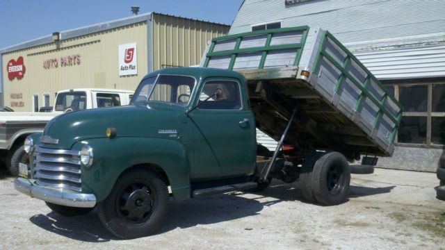 1949 Chevy Pickup Truck 5 Window 38 40 41 47 48 49 50 51 52 52 53 Ford Chevrolet Chevy Pickup Trucks Trucks Chevy Pickups