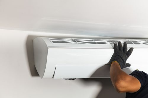 The Importance Of Proper Aircon Installation Aircon