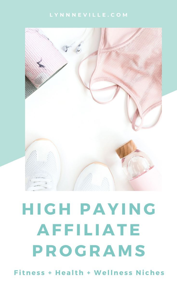 Highest Paying Affiliate Programs. Best Affiliate Programs. What is the Best Recurring Affiliate Program? Highest Paying Affiliate Programs for Bloggers. High Paying Affiliate Programs for Beginners to Make Passive Income and Earn Money from Home. Best Recurring Affiliate Programs to Earn Passive Income from Home. #affiliate #affiliatelink #affiliateprograms #affiliatemarketing #health #fitness #wellness #blogging #bloggingtips #makemoneyonlinetips #entrepreneur #workfromhome #businesstips