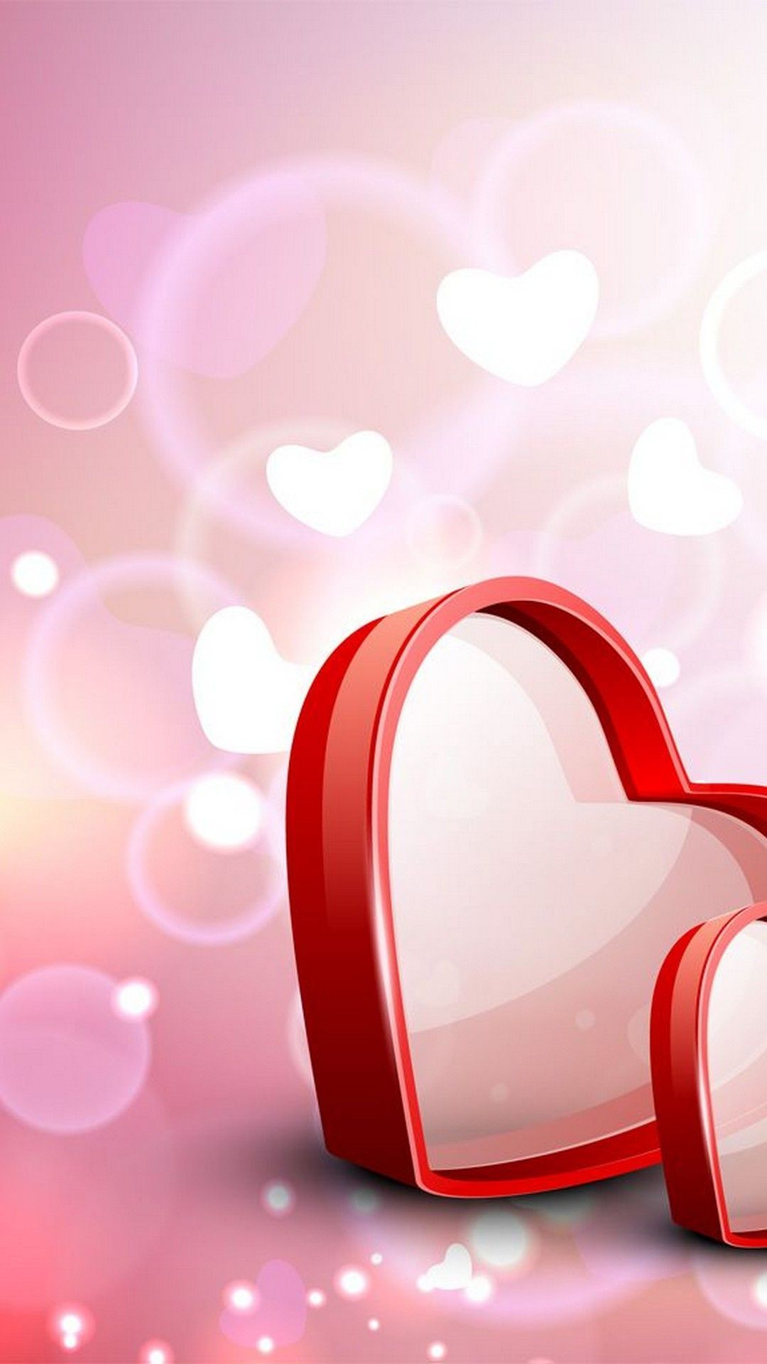 Best Love Wallpaper Download Free 4k Wallpapers Images Love Wallpaper Download Love Wallpaper Android Wallpaper Android love wallpaper download