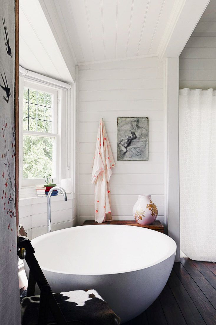 10 Truths Only a Homebody Understands | White shower, Bathtubs and ...