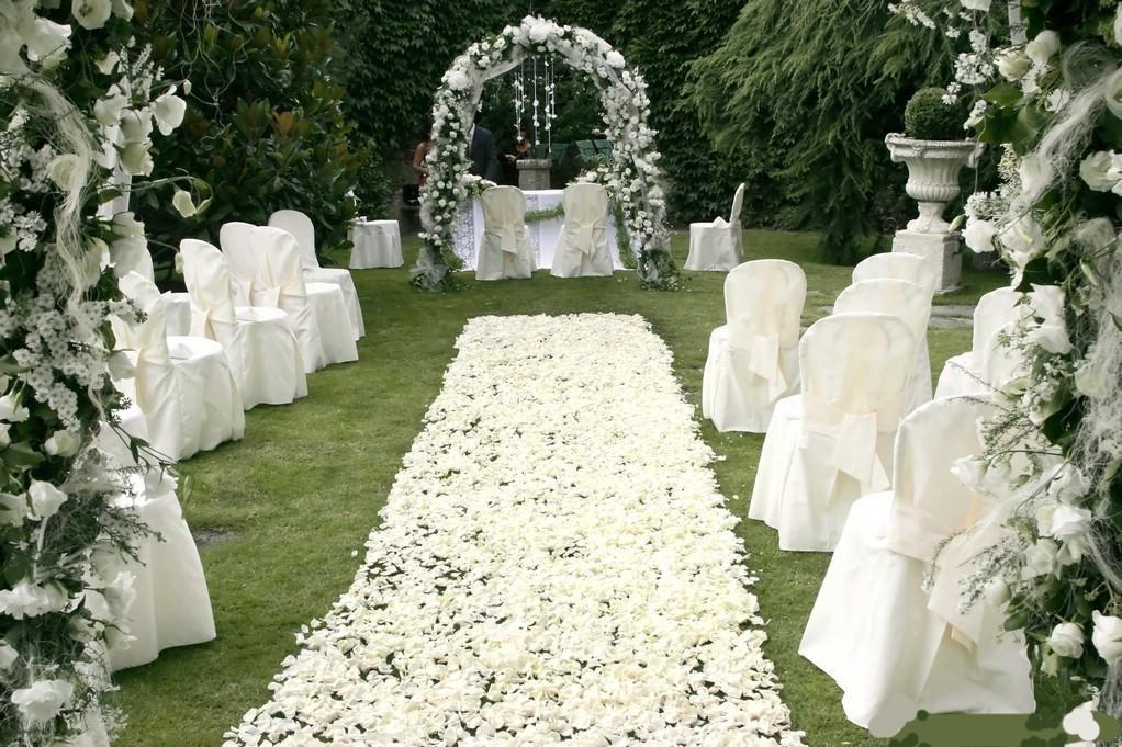 Sedie Matrimonio ~ Sedie in giardino matrimoni get married in puglia