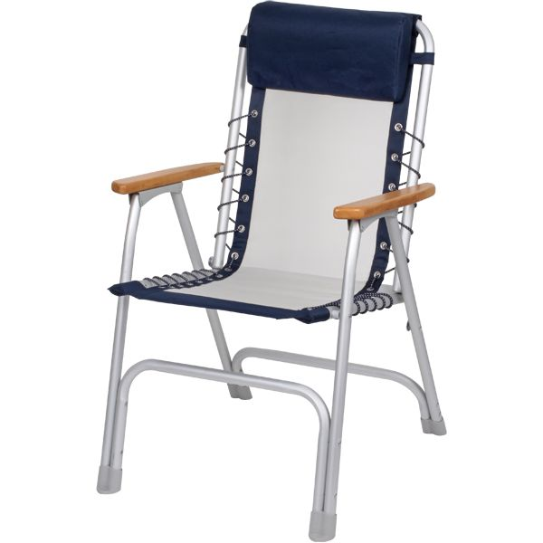 Houseboat Furniture And Accessories: Superb Marine Chairs