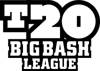 2013–14 Big Bash League season will be the third season  in Australia will begin on 20 December 2013 and end on 15 February 2014 at altiusdirectory.com  http://bit.ly/1fDG3X2