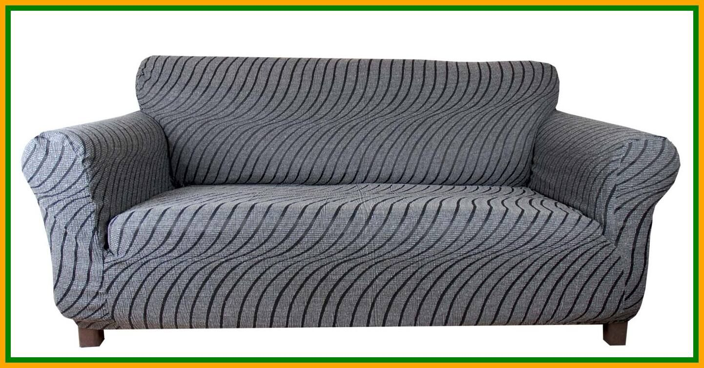 Pin On Sofa Bed Wooden Slats