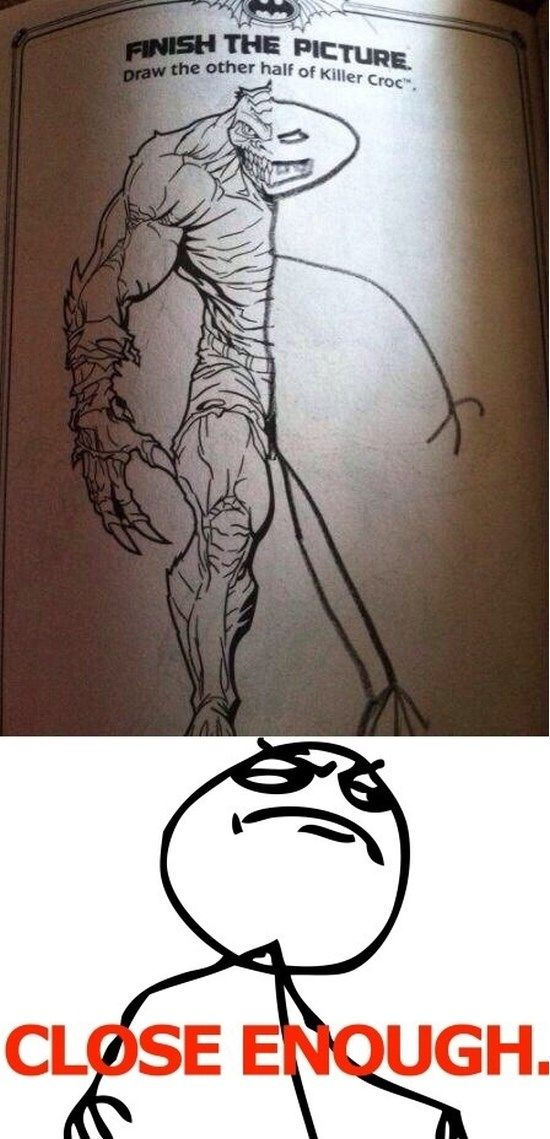 Funny Funny Meme Gif Best Drawing Ever Funny Pictures Bad Drawings