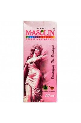 Make yourself calm and relax  by using this Masolin Herbal Masoline Multipurpose Massage Oil for Women #massageoil #womensmassageoil #onlinehealthrproducts  #healthandwellnessproducts  Shop here-  https://trendybharat.com/masolin-herbal-masoline-multipurpose-massage-oil-for-women-700024-504?search=sexual%20products&page=9
