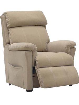 Rush University Medical Center Lift Chairs Chair Chair Lift