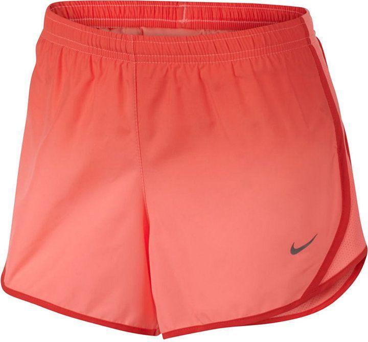 wholesale dealer c0ad9 e1df5 Nike Dry Tempo Running Shorts, Big Girls (7-16)