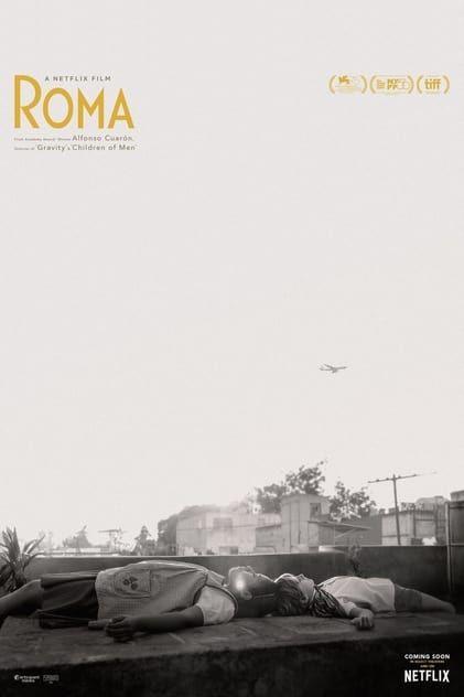 free download tv series rome