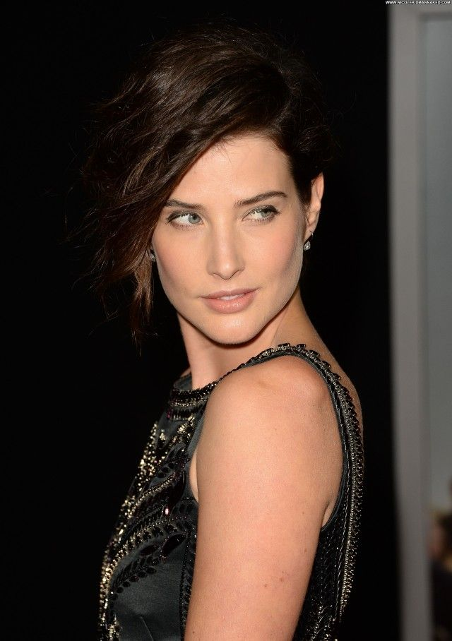 Cobie Smulders Los Angeles Celebrity High Resolution Beautiful Hollywood Posing Hot Babe Beautiful Babe Nude Nude Scene Sexy Hd Famous