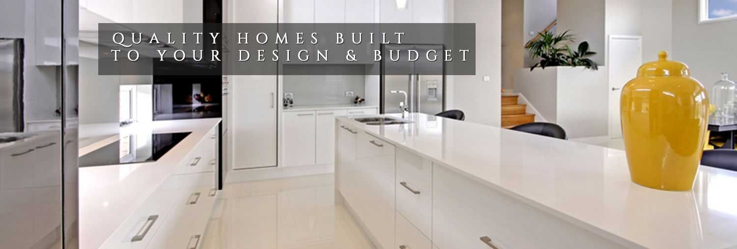 Image Result For Small Home Extension Double Storey