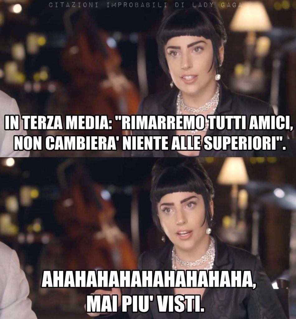 Pin By Alessandro Alberton On Stupidaggini Funny Memes Humor