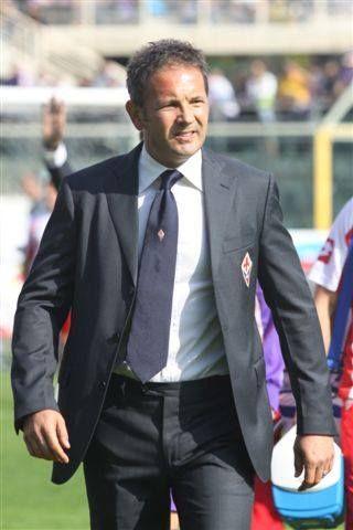 Torino Mihajlovic apre le porte a 40 tifosi Leggi l'articolohttp://ift.tt/2ehyTQ5 http://ift.tt/2dOFrlX