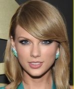 #TaylorSwift at the #Grammys 2015 Red Carpet in Lorraine Schwartz earrings!gemz.gallery #Grammys2015 #LorraineSchwartz #earrings #redcarpet #redcarpetstyle #redcarpetfashion #gorgeous #flawless #music #staplescenter #losangeles gemz.gallery #GEMZgallery #GEMZ #jewelry #finejewelry #rock #rocks #artist #designer #gems #gems #iconic #beautiful #flawless #exquisite #bling #iced