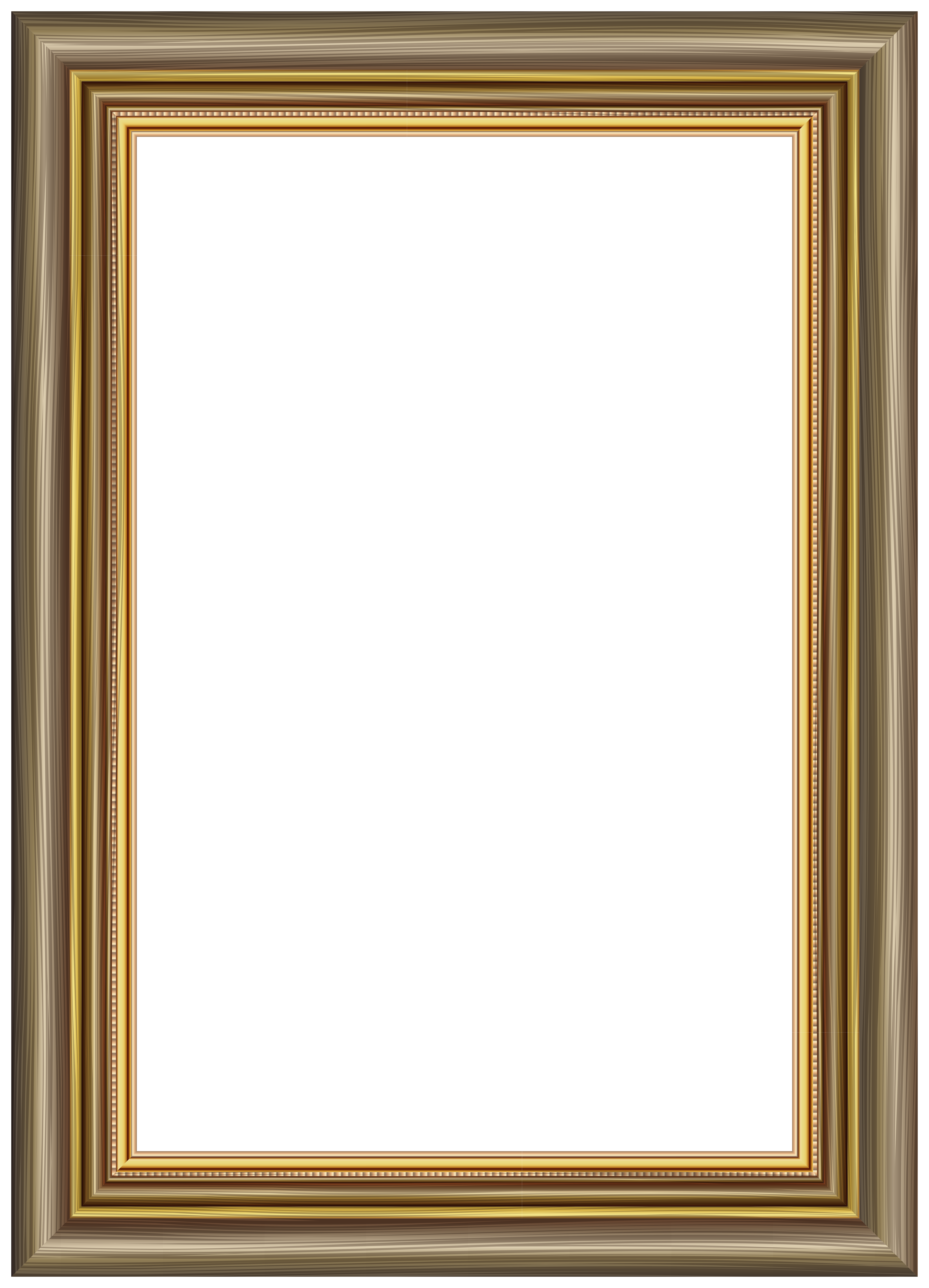 Vertical Frame Png Clipart Gallery Yopriceville High Quality Images And Transparent Png Free Clipart Vertical Frames Frame Picture Frames