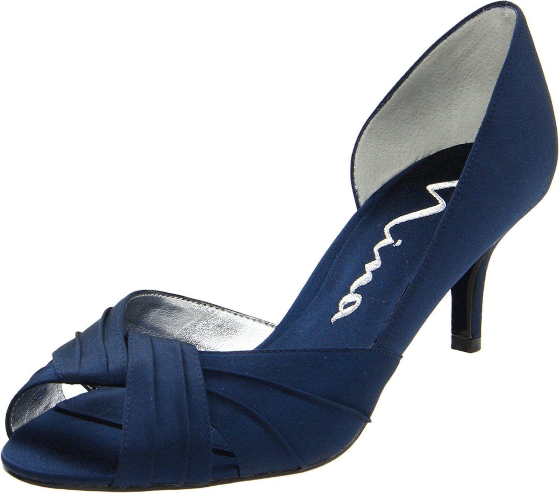 Sehr schoen wedding shoes pinterest wedding shoes wedding and