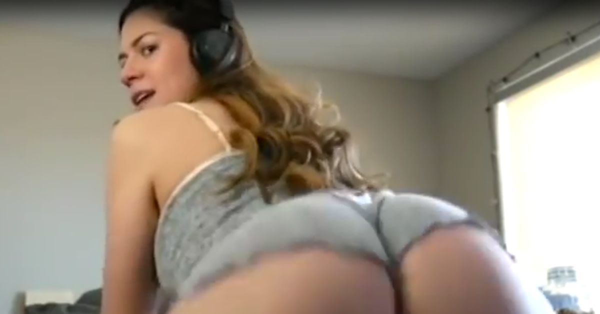 Thick beautiful latina porn