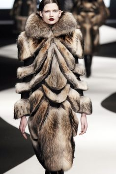 Image result for fur fashion | Media Global Issues | Pinterest ...
