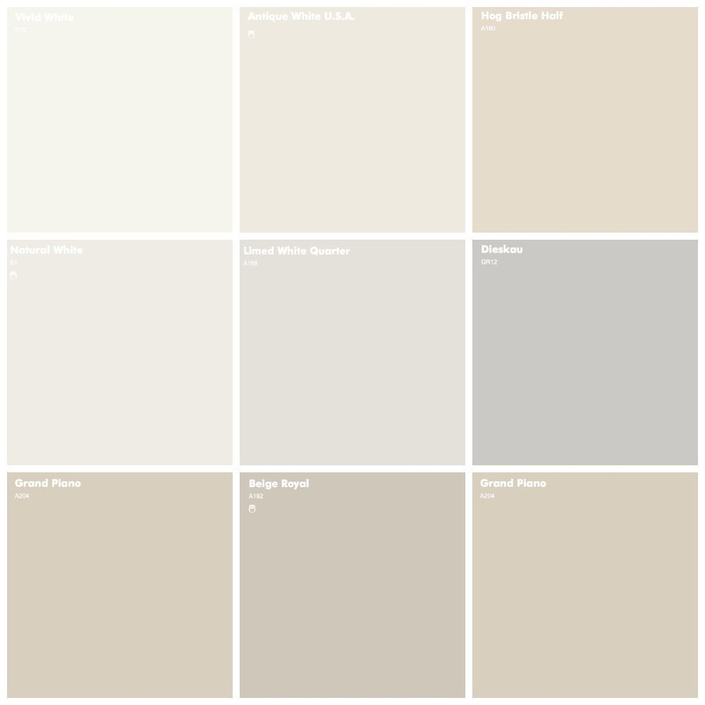 Neutral Paint Colours | Neutral paint colors, Neutral paint and Neutral
