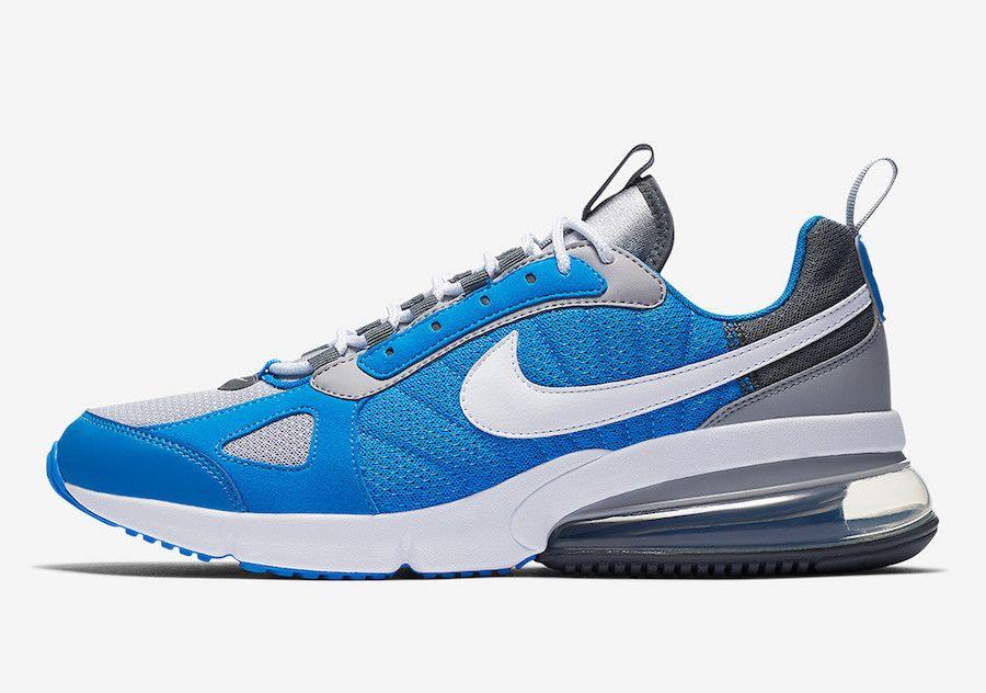 Nike Air Max 270 Futura AO1569-003 Release Date  3713abd7d