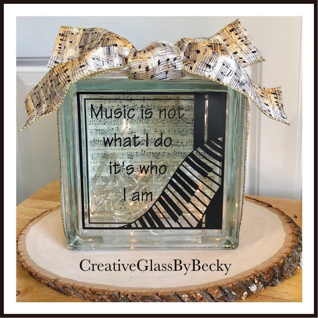 Park Art My WordPress Blog_Unique Gifts For Piano Players