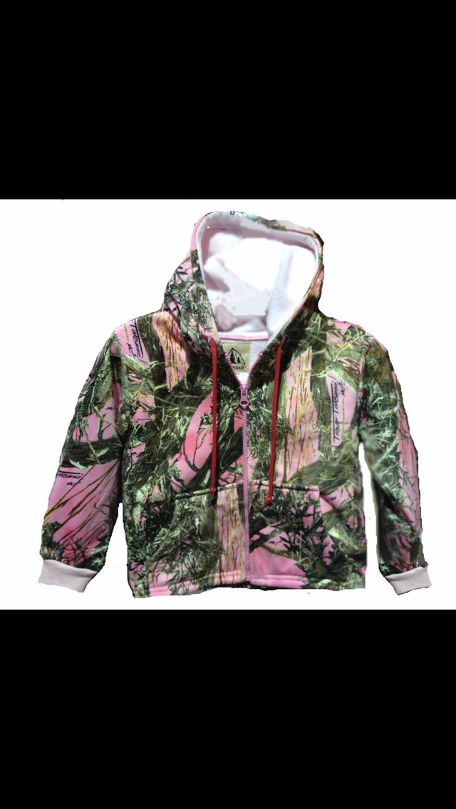 camo jacket for girl camouflage jacket pink camouflage on walls men s insulated hunting coveralls id=55451