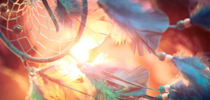 Dream Catcher In The Sun dreamcatcherjpg 40×40 Dream Catcher Pinterest Medicine 15