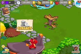 #dragoncity #dragoncityhack Get Unlimited resources For Dragon City Game play http://bit.do/dragonc