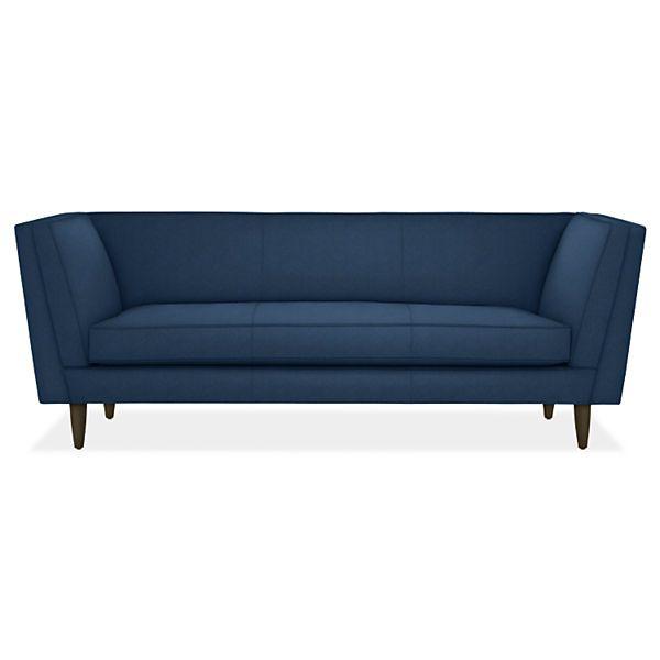 Naomi Sofas Modern Sofas Loveseats Modern Living Room Furniture Custom Sofa Sofa Seat Design