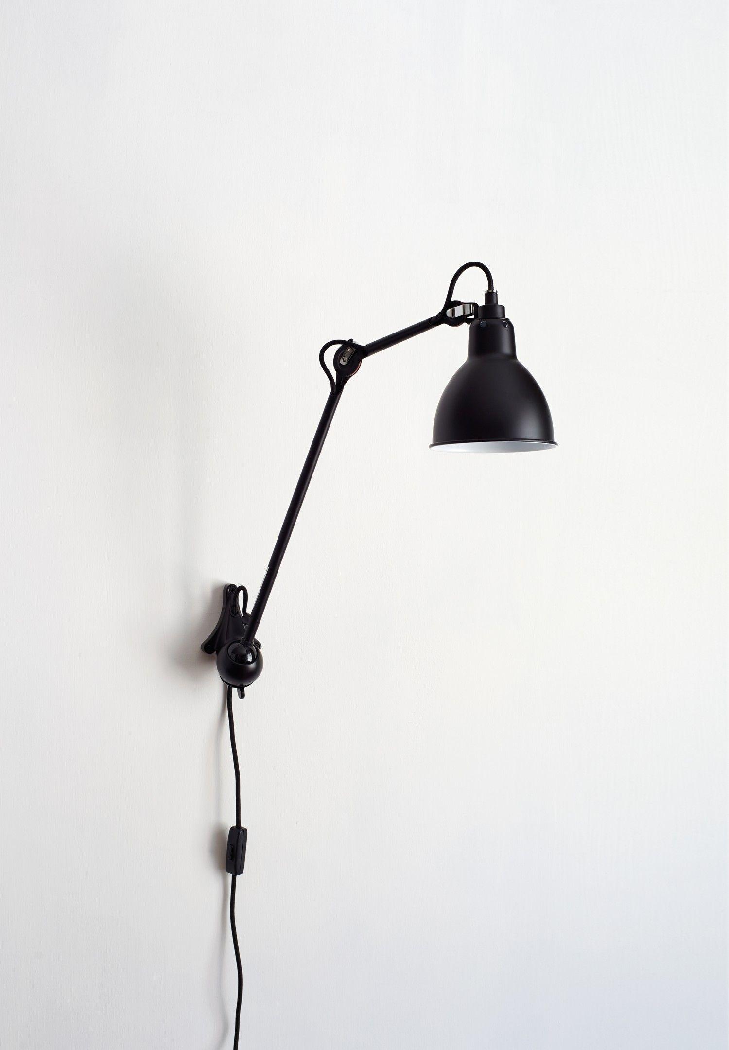 Lampe Gras, 1921 Bernard-Albin Gras   Lighting   Pinterest