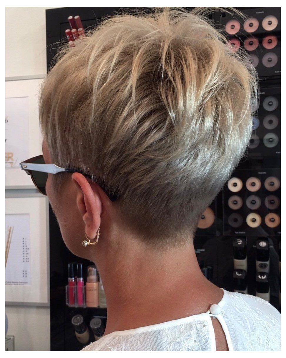Pin On Really Short Haircuts