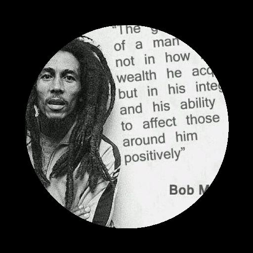 Positive vibes. -> fantastic image