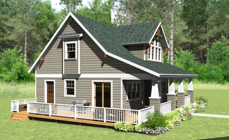 Beautiful Homes   Google Search | Beautiful Homes | Pinterest | House  Exterior Design, Cottage House And Exterior Design Part 7
