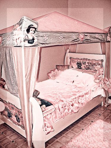Best Cinderella Bed Cinderella Bedding Cinderella Carriage 400 x 300