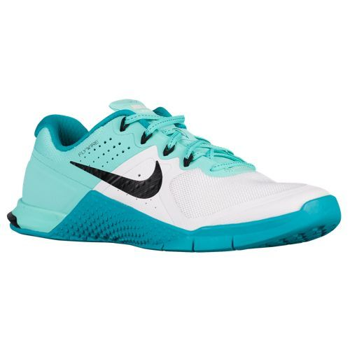 nikeSneakers Women'sShoesSneakers 2 Nike Metcon Nike WIYHD9eE2b