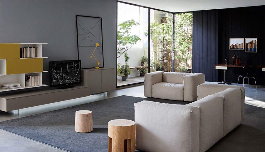 Arredamento zona giorno parma idee per la casa nel 2019 for Bardiani arredamenti