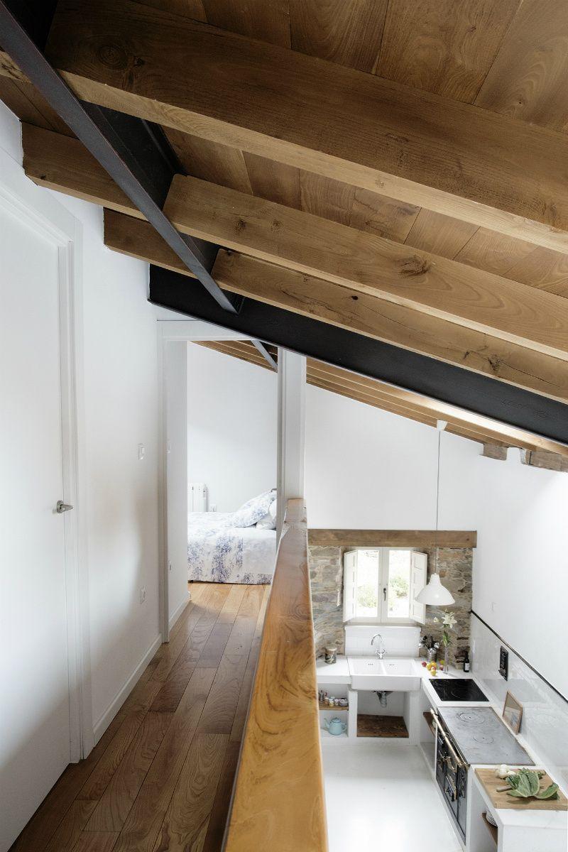 blog di architettura frequentato dai lettori di tutto il
