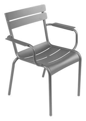 Fauteuil Luxembourg 199 00 Cocorico En 2019 Armchair Furniture